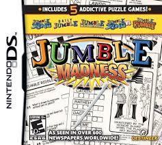 jumble-cover