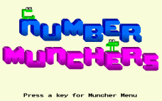 number-munchers_1