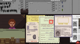 papers-please-play