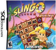 slingoquestnintendods338_f